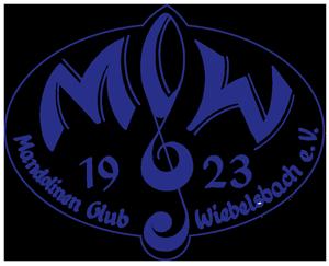 Mandolinen Club Wiebelsbach e.V.