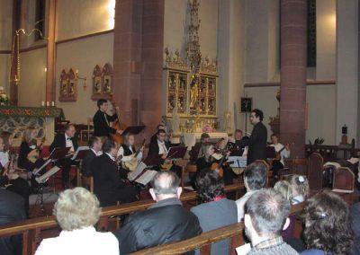 2002 Konzert in Dieburg