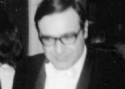 04 Dirigent Paolo Ticozzi 1972