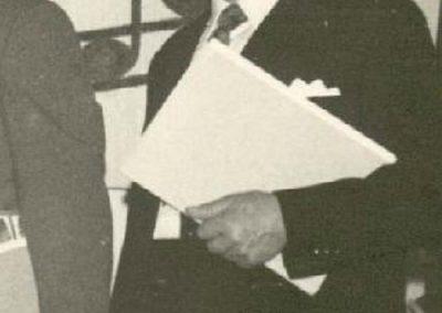 05 Georg Reinhardt 1972