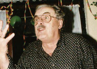 09 Josef Reinhardt Mauloff 1994
