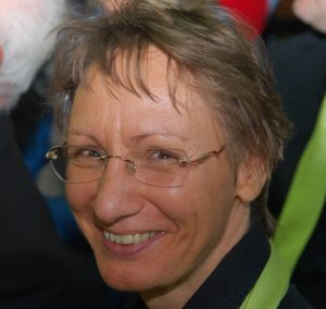 Portrait Katrin 2