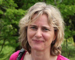 Sigrid Liebler