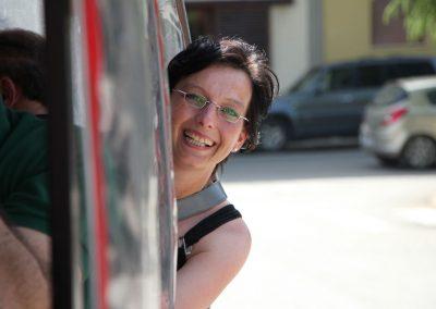 Mai 2013 Toscana